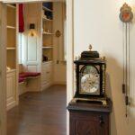 Antieke klok aankopen